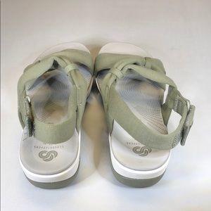 Womens Sandals | Poshmark